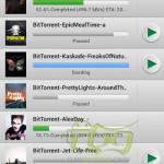 دانلود µTorrent® Pro – Torrent App v2.05 مدیریت و دانلود تورنت