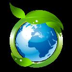 دانلود مرورگر جدید و توانمند و زیبا Habit Browser v1.0.70