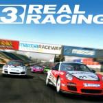 دانلود بازی اتومبیل سواری با گرافیک Real Racing 3 v2.2.0