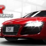 دانلود بازی رانندگی خودروهای کلاسیک CSR Classics 1.2.2