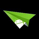 دانلود AirDroid v2.1.0 Final ارتباط بین اندروید و PC با WiFi