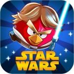 بازی Angry Birds Star Wars 1.1.3 برای آندروید – HD