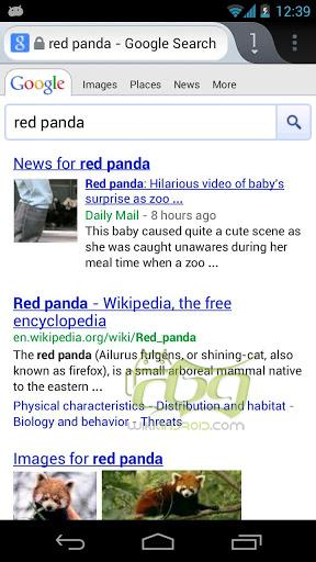 Firefox-Browser-for-Android-screenshot-2