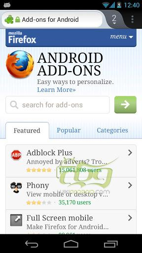 Firefox-Browser-for-Android-screenshot-3