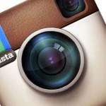 ویرایش و اشتراک گذاری عکس با Instagram 3.4.4