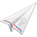 MailDroid-Email-Application