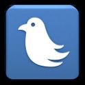 Tweedle-for-Twitter