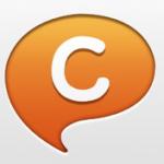 دانلود chaton 1.11.1 برای آندروید