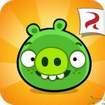 دانلود بازی Bad Piggies 1.4.0 برای اندروید