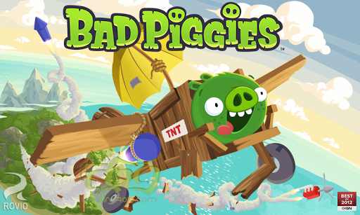 Bad-Piggies-screenshot-3-1