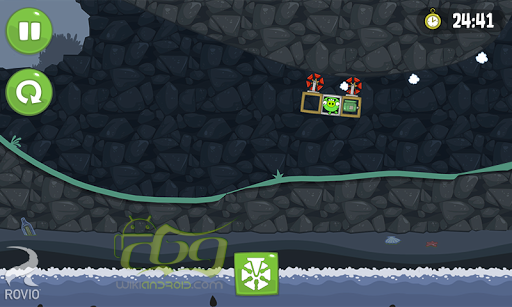 Bad-Piggies-screenshot-3-2
