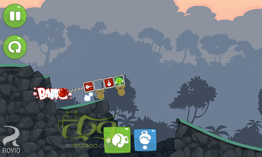 Bad-Piggies-screenshot-3-3