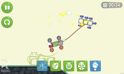 Bad-Piggies-screenshot-3-4