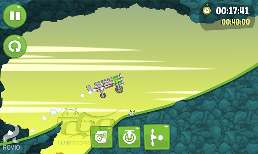 Bad-Piggies-screenshot-3-5