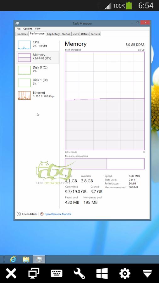TeamViewer-screenshot-2-1