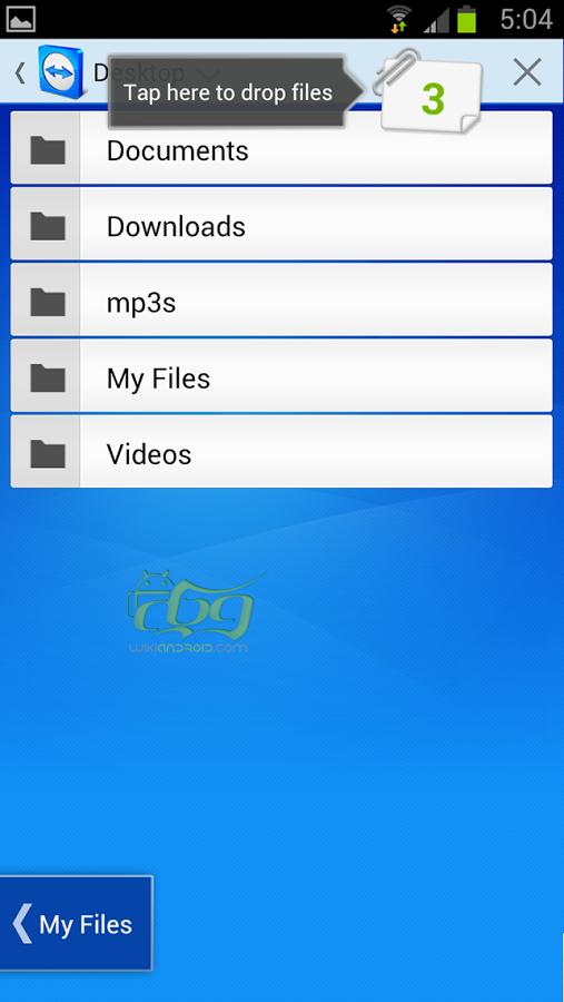 TeamViewer-screenshot-2-4