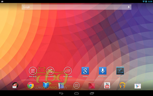 Apex-Launcher-screenshot-3-1