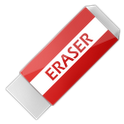 History-Eraser