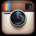اشتراک گذاری عکس ها با Instagram 4.0.2