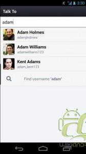 Kik-Messenger-screenshot-2-2
