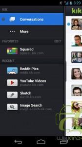 Kik-Messenger-screenshot-2-5
