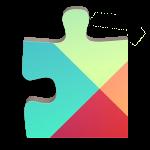 دانلود Google Play services v4.4.49 نرم افزار خدمات گوگل پلی