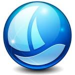 دانلود مرورگری سریع و قدرتمند Boat Browser v7.0.1