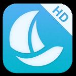 دانلود مرورگر سریع و قدرتمند Boat Browser for Tablet 1.5