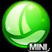 دانلود مرورگری سریع و قدرتمند Boat Browser Mini v6.0