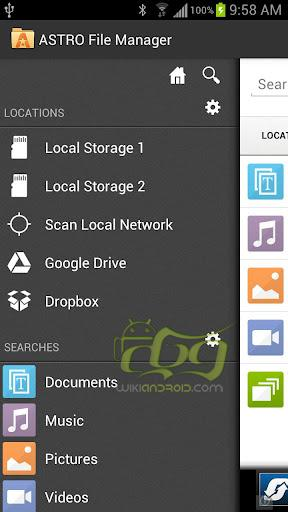 ASTRO-File-Manager-Browser-screenshot-3-2