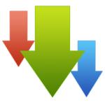 Advanced Download Manager Pro 3.5.5 دانلود منیجر اندروید