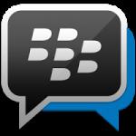 BBM v2.1.1.53 مسنجر رسمی بلک بری اندروید