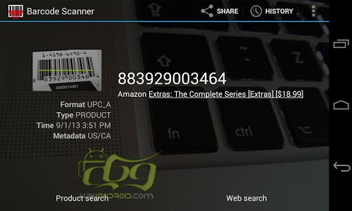 Barcode (4)
