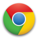 Chrome Browser – Google 34.0.1847.114 مرورگر کروم اندروید