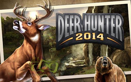 Deer Hunter (2)