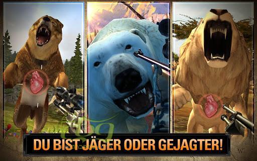Deer Hunter (3)