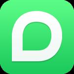 دانلود DiDi – Free Calls & Texts v1.3.9 دی دی اندروید