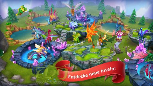 Dragons World-Scr (10)
