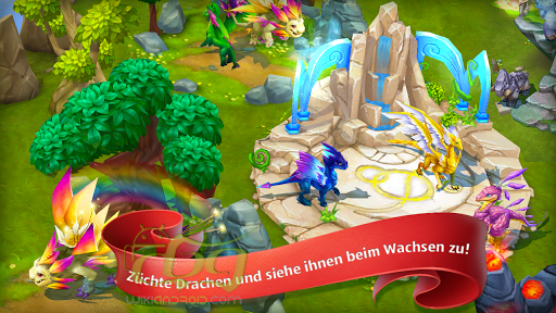 Dragons World-Scr (11)