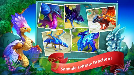 Dragons World-Scr (12)