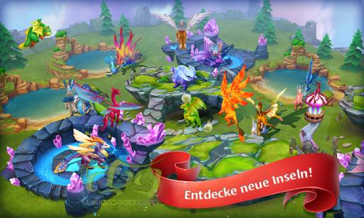 Dragons World-Scr (4)
