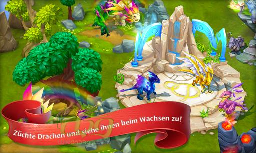 Dragons World-Scr (5)