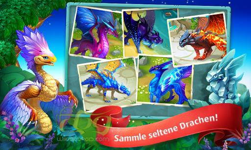 Dragons World-Scr (6)