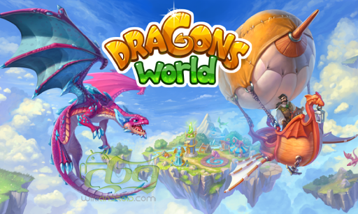 Dragons World-Scr (7)