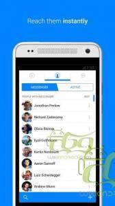 rp_Facebook-Messengerـ-.jpg