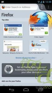 rp_Firefox-Browser-for-Android.jpg