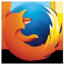 Firefox Browser 26.0.1