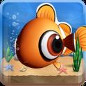 Fish-Live
