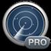 دانلود Flightradar24 Pro v3.7.0 نمایش ترافیک هوایی