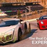 دانلود  GT Racing 2: The Real Car Exp v1.2.0 بازی مسابقه GT 2